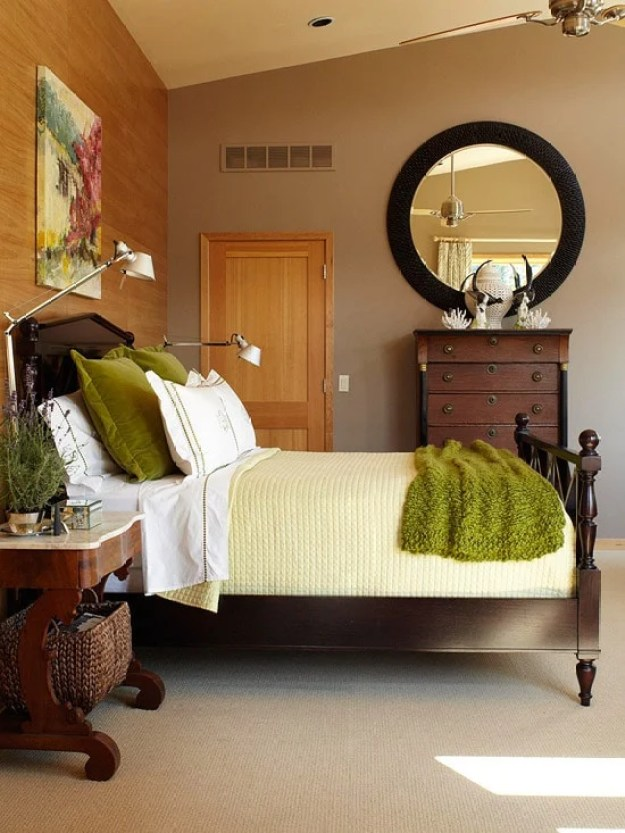 36-cozy-master-bedrooms-warm-wood-tones