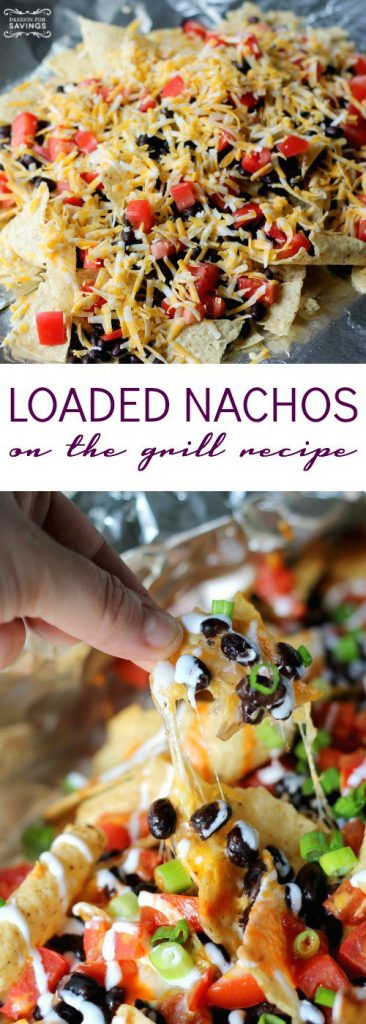 Loaded-Nachos-on-the-Grill-Recipe