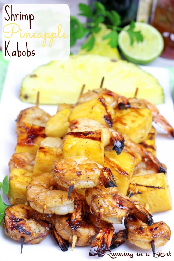 Shrimp-Pineapple-Kabobs-1