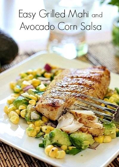 mahi-with-Corn-Salsa5