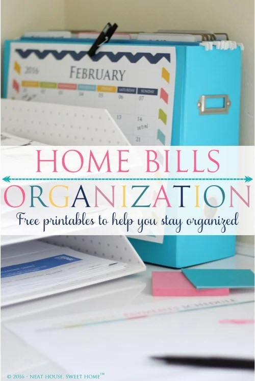 Week-8-Home-Bills-Organization2-e1456432093122