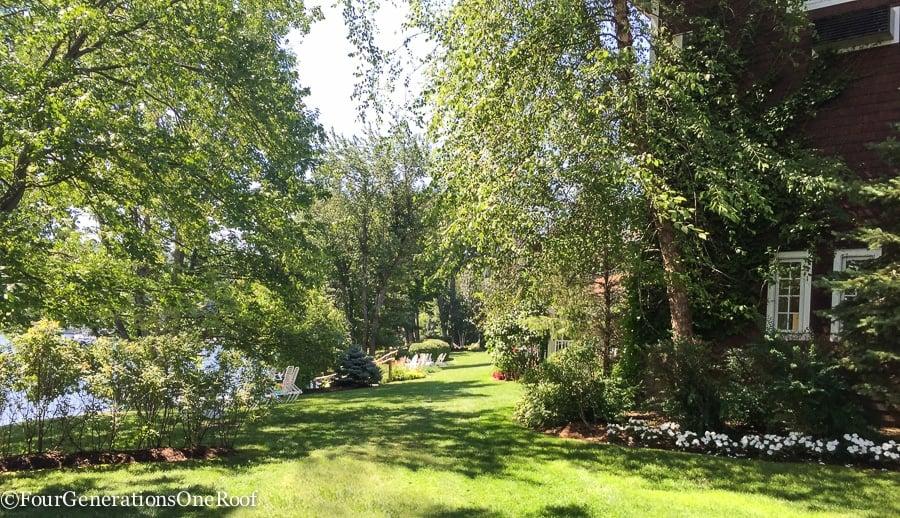 Lake Winnipesaukee summer vacation 2016-34