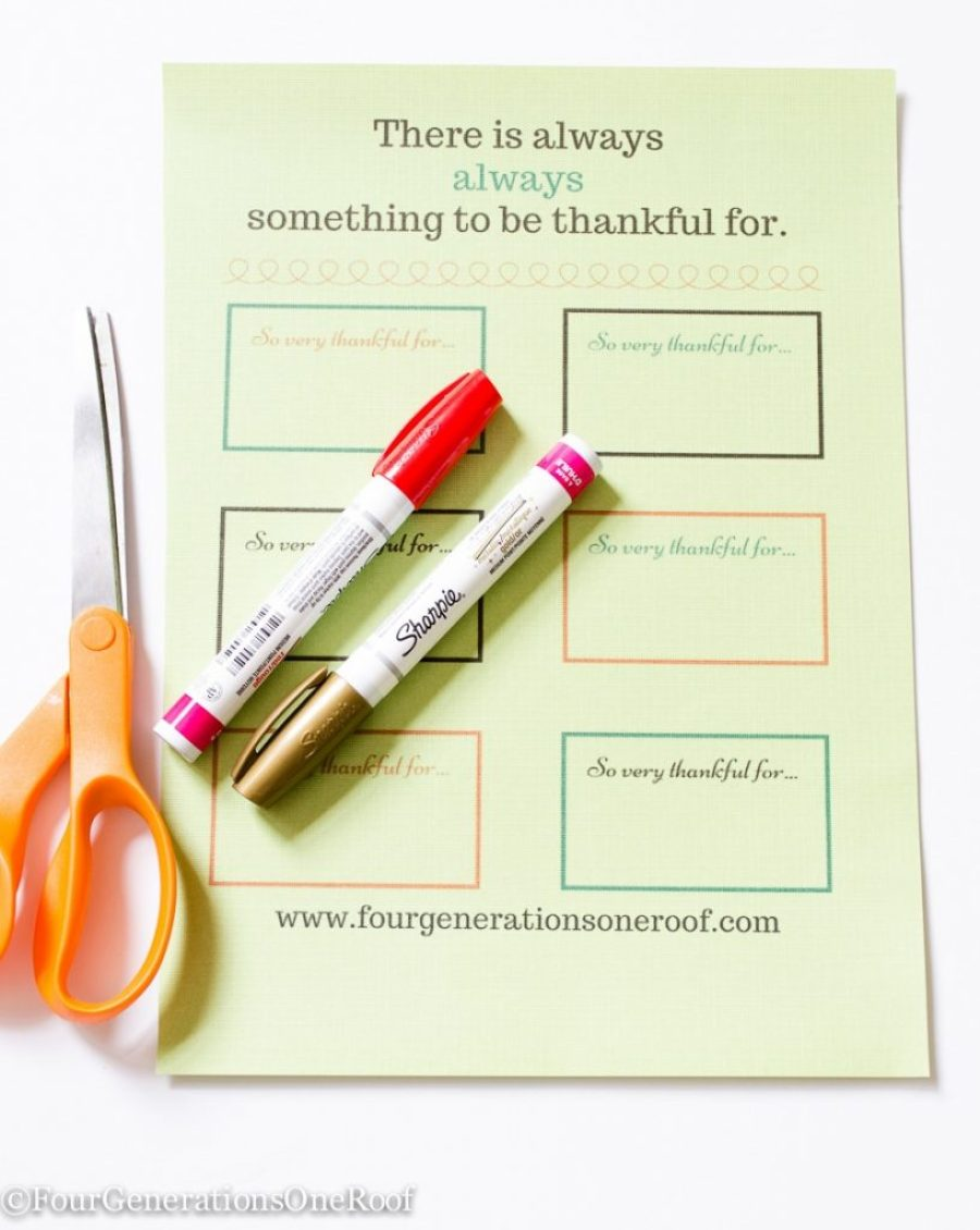 free-thankful-tags-fall-printable