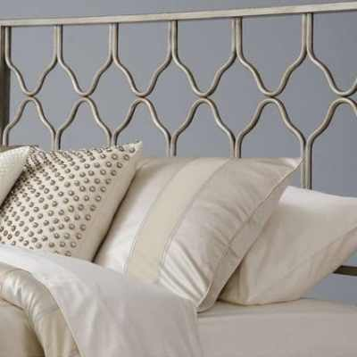 12 of My Favorite Headboards