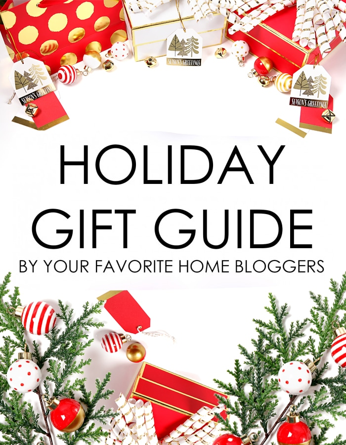 Ultimate Gift Guide featuring gifts for Women / Men / Kids / Home under $150
