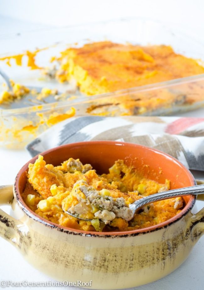 Meals for during the Week   Shepherd's Pie   Easy Tuna Casserole Recipe   Perfect for a meal during the week   Cooked with Mushroom Soup   Egg Noodles   Albacore Tuna   Cheese