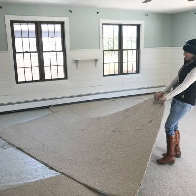BEST Tips Choosing Hardwood Flooring (NEW family room project)