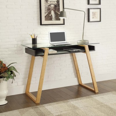 Affordable Office Furniture Ideas – Shopping for my new studio