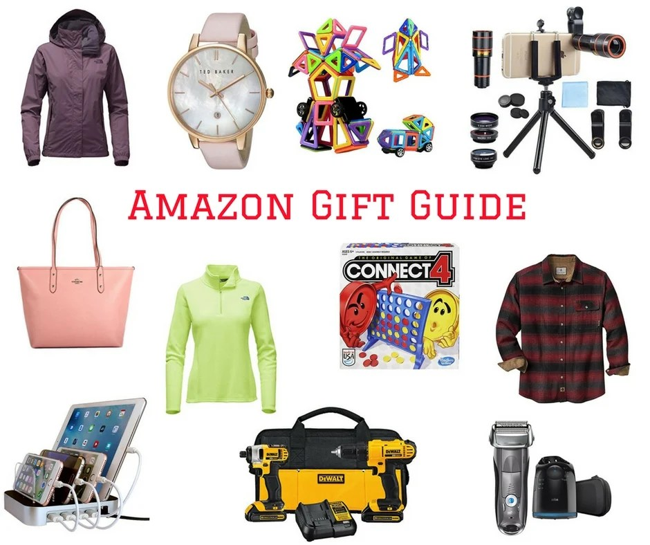 75d41f342b7d BEST Picks  Ultimate Amazon Gift Guides - Four Generations One Roof