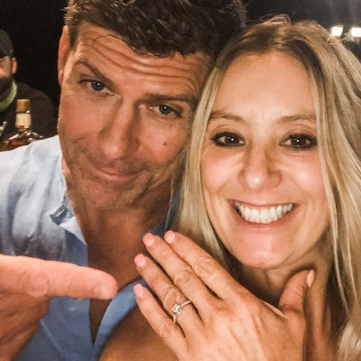 jessica bruno marriage proposal