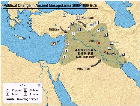 assyria.jpg (56124 bytes)