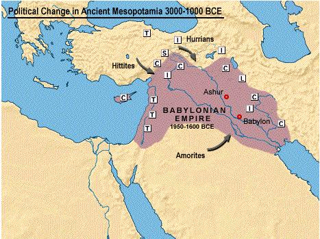 Where Is Mesopotamia On A World Map.Mesopotamia Map Cradle Of Civilization