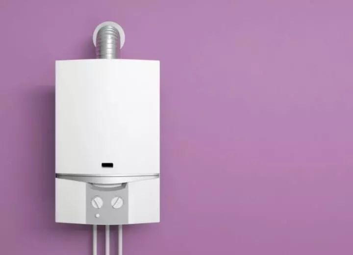 https www fournisseur energie com demenagement abonnement gaz pas cher