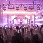boys noize north american tour