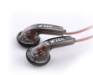Venture Electronics Zen V2