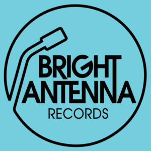 Bright Antenna Records