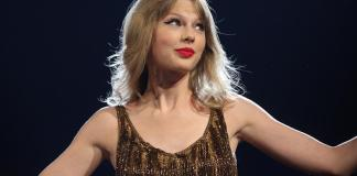 Taylor Swift ticket scalpers ticketmaster verified fan