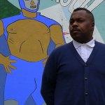 Derrick Carter, Rhondavous: A Party with Matte