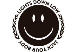 Lights Down Low logo