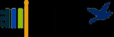 Fox Valley Music Foundation