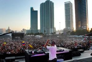 go local ultra music festival fix music festivals