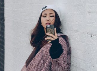 Alice Iguchi miami music week