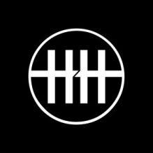 seattle record labels hush hush records