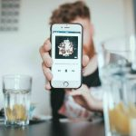 iTunes | Photo by Igor Miske on Unsplash