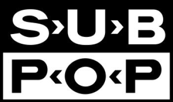 seattle record labels sub pop records