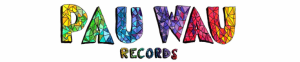 Pau Wau Records Austin record labels