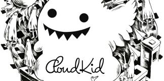 CloudKid
