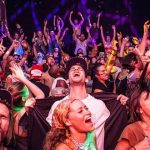 a rave new world, 101brooklyn