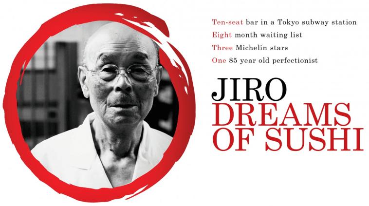 jiro.png