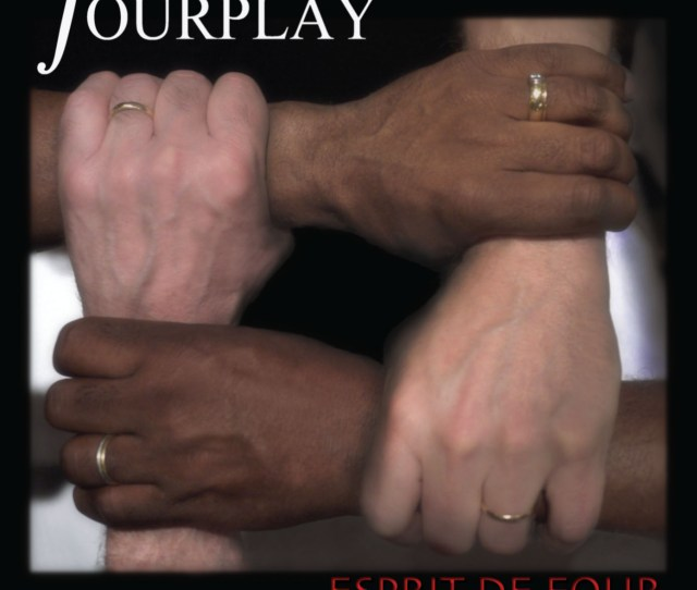 Sonnymoon The First Single From The Hot New Album From Fourplay Esprit De Four Continues To Climb Up The Billboards Jazz Songs Chart