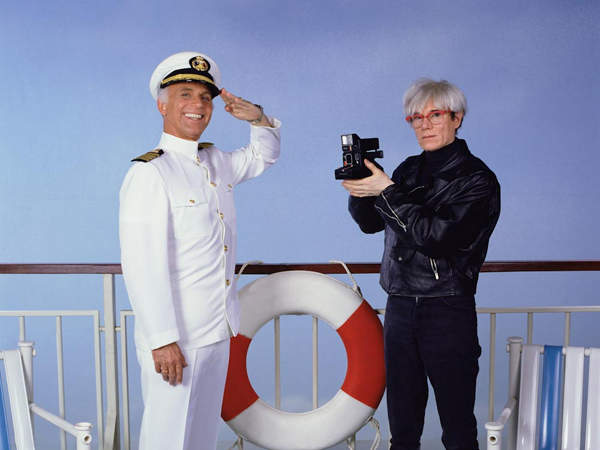 Andy-Warhol-and-Capt