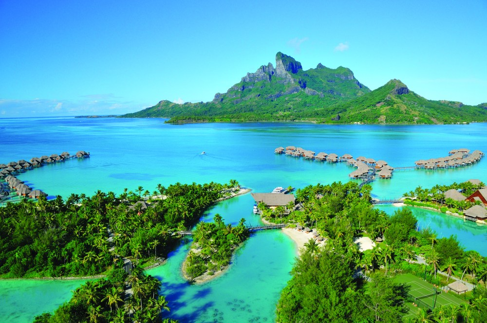 Image result for Bora Bora