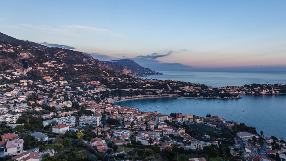 Image result for saint-jean-cap-ferrat