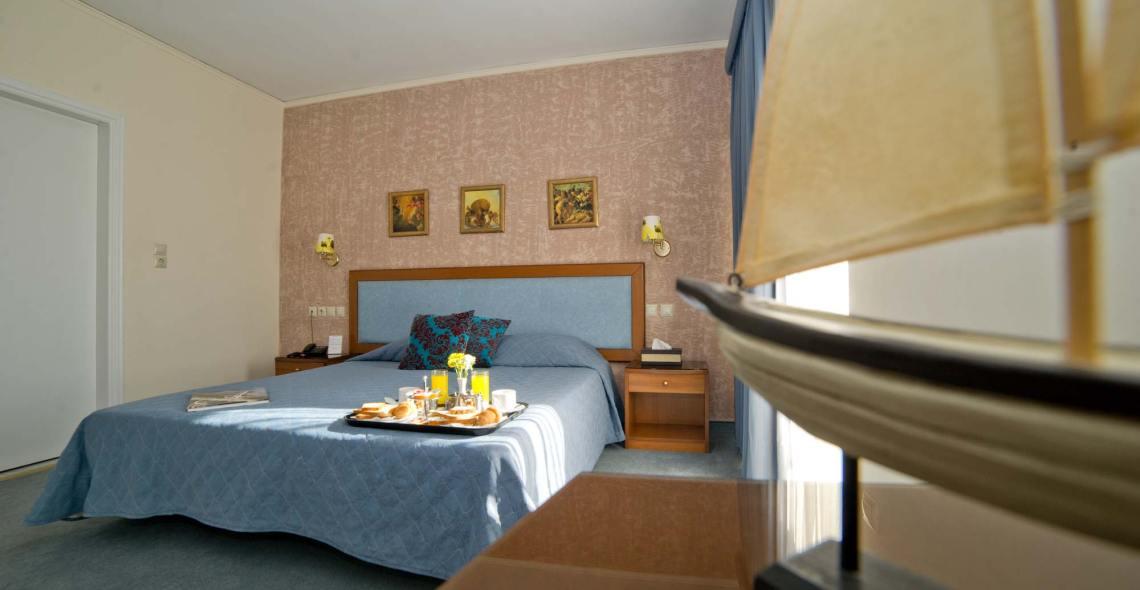 room-pic1