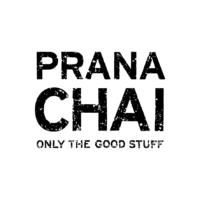 Prana_Chai_Logo_2018_Final