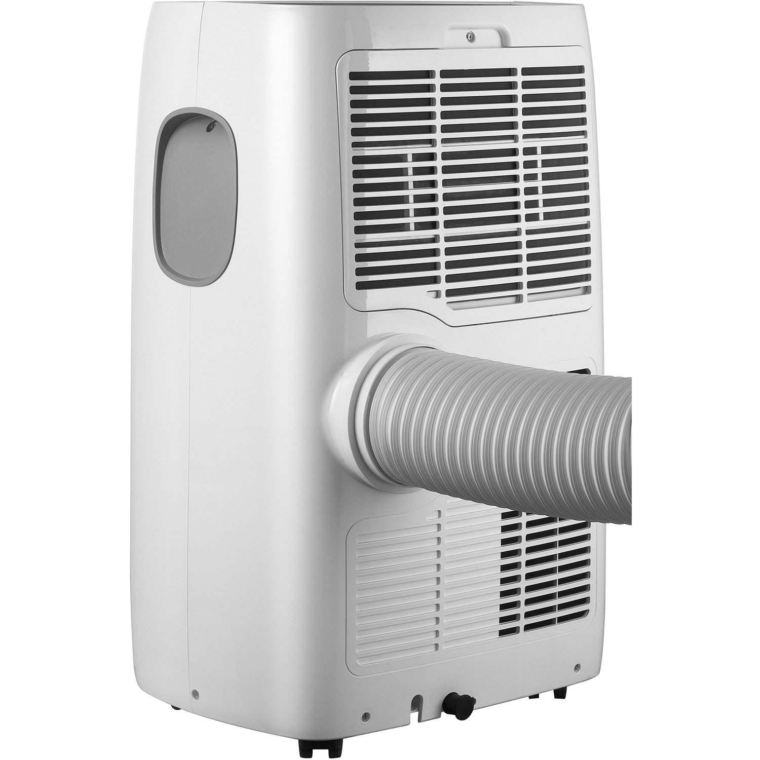 Home Air Conditioner Quiet