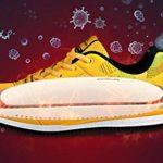 XYSQWZ Sèche-Chaussures Chauffe-Chaussures Séchage Chauffe-Chaussures Électronique Portatif Sèche-Chaussures De Stérilisation Déodorant Déodorant À Grille Efficace Chauffage Entretien Entretien Blanc