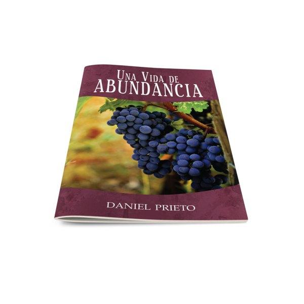 A Life of Abundance-LDJ-Spanish
