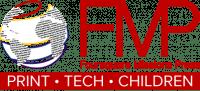 FMP-PTC-Logo-400x181