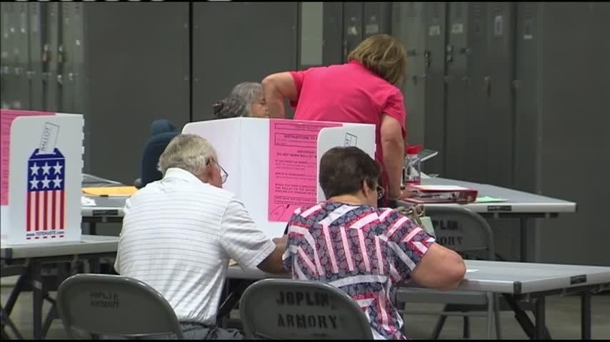 Missouri Election turnout_02246870-159532