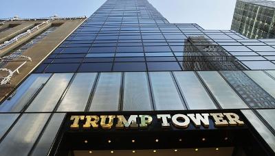 Trump-Tower-jpg_12824175_ver1.0_1478891558850.jpg