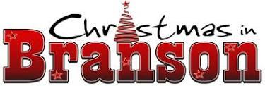 Branson Christmas A_1480956304046.jpg