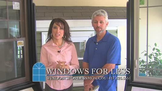 Windows For Less - May 2015 - May 2015_-2687615532179306430