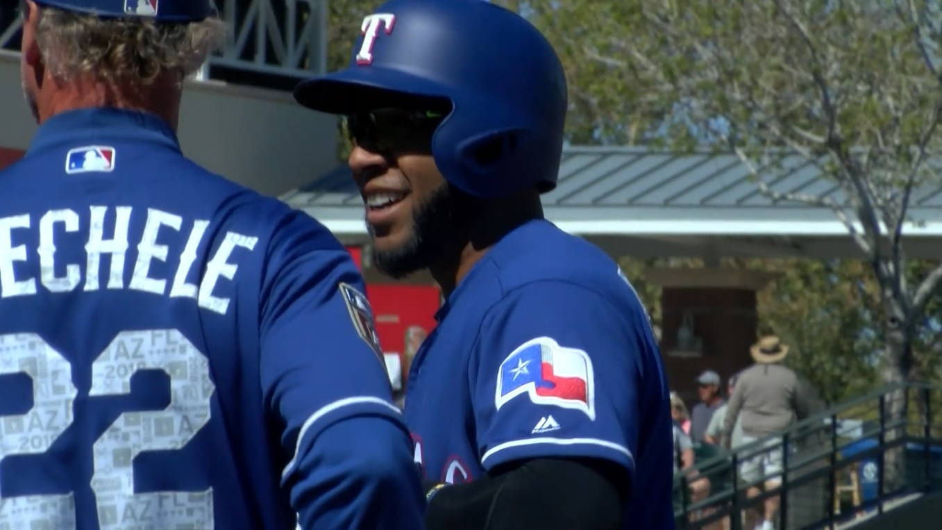 spring_rangers_elvis_andrus_another_care_0_20180310010816
