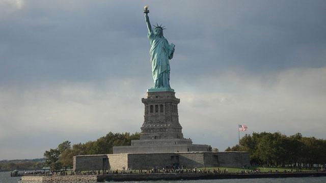 July 4 OTD - Statue of Liberty today_1478898014208434-159532