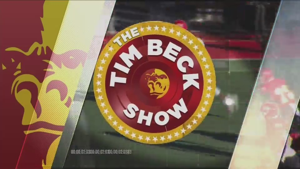 PSU Coach Show - Segment 4